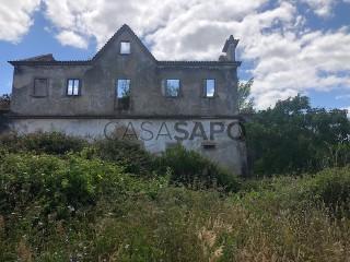Ver Terreno, Casais da Serra , Milharado, Mafra, Lisboa, Milharado em Mafra