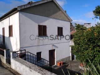 Ver Casa 5 habitaciones, Dois Portos e Runa, Torres Vedras, Lisboa, Dois Portos e Runa en Torres Vedras