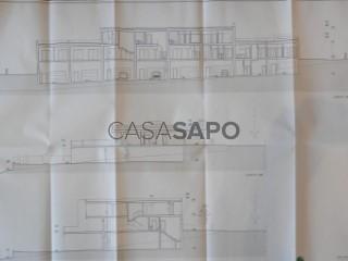 Ver Terreno Urbano, Casais da Serra , Milharado, Mafra, Lisboa, Milharado em Mafra