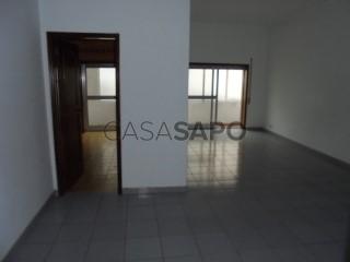 Voir Appartement 3 Pièces à São João da Madeira