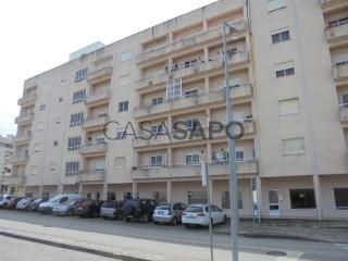 Ver Apartamento 3 habitaciones con garaje en Miranda do Corvo