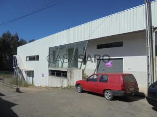 See Warehouse , São Martinho da Gândara in Oliveira de Azeméis