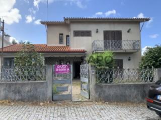 Ver Moradia T5 Triplex Com garagem, Ucha, Barcelos, Braga, Ucha em Barcelos
