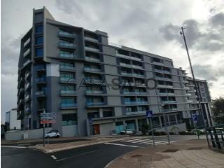 See Apartment 2 Bedrooms With garage, Amparo, São Martinho, Funchal, Madeira, São Martinho in Funchal