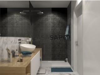 Ver Apartamento T2 Com garagem, Til, Imaculado Coração Maria, Funchal, Madeira, Imaculado Coração Maria no Funchal