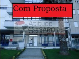 See Apartment, Vila Cova da Lixa e Borba de Godim, Felgueiras, Porto, Vila Cova da Lixa e Borba de Godim in Felgueiras