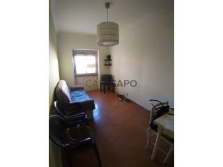 Ver Apartamento T2, Bairro dos Actores (Alto do Pina), Areeiro, Lisboa, Areeiro em Lisboa
