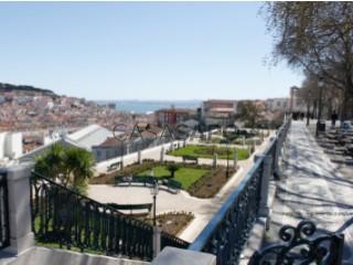 Ver Apartamento T2, Estrada da Luz, Benfica, Lisboa, Benfica em Lisboa