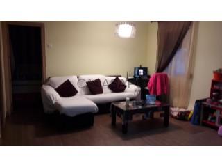Piso 2 habitaciones, Centro, La Línea de la Concepción, La Línea de la Concepción