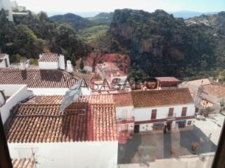 Piso 3 habitaciones, Casares Pueblo, Casares, Casares