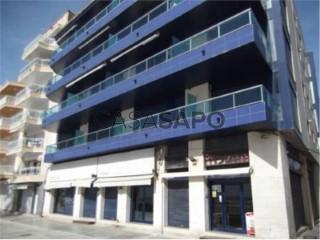 Ver Apartamento 3 habitaciones + 1 hab. auxiliar en Calafell