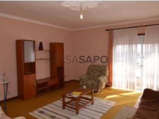 Ver Apartamento 2 habitaciones Con garaje, Torreira, Murtosa, Aveiro, Torreira en Murtosa