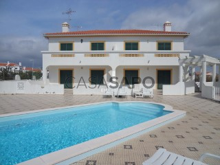 See Apartment 2 Bedrooms with swimming pool, Altura in Castro Marim