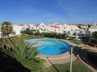 Ver Apartamento 1 habitación, Altura, Castro Marim, Faro, Altura en Castro Marim
