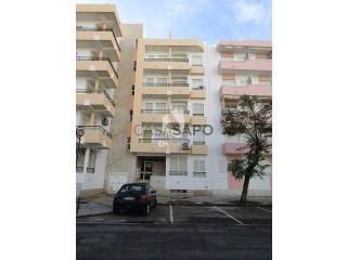 See Apartment 2 Bedrooms With garage, Monte Gordo, Vila Real de Santo António, Faro, Monte Gordo in Vila Real de Santo António