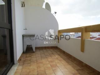 Ver Apartamento 1 habitación vista mar, Altura en Castro Marim