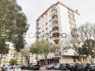 Ver Apartamento T3, Massamá e Monte Abraão em Sintra