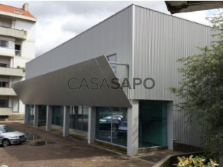 See Commercial complex, Lordelo do Ouro e Massarelos, Porto, Lordelo do Ouro e Massarelos in Porto