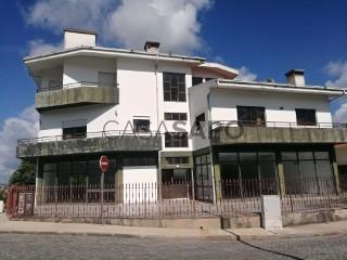 Ver Apartamento T3, Aves, Santo Tirso, Porto, Aves em Santo Tirso