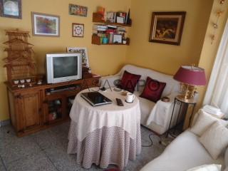 Ver Piso 2 habitaciones, Corredera, Villena, Alicante en Villena