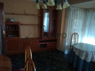 Ver Piso 3 habitaciones en Villena