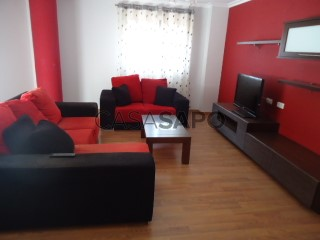 Ver Piso 4 habitaciones Con garaje, Paseo Chapí, Villena, Alicante en Villena
