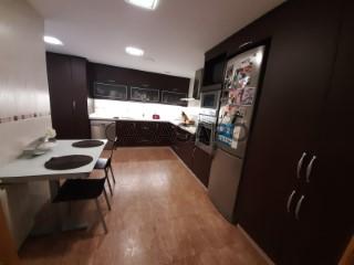 Ver Piso 3 habitaciones Con garaje, Plaza de Toros, Villena, Alicante en Villena