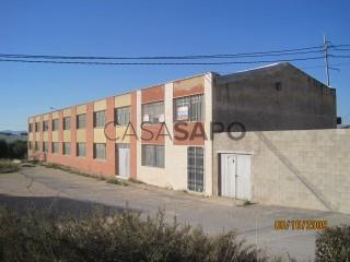 Ver Nave industrial  en Villena