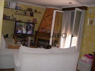 Ver Piso 4 habitaciones en Villena