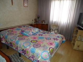 Piso 4 habitaciones, Morenica, Villena, Villena