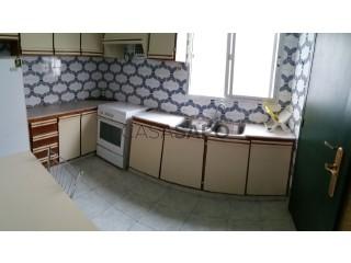 Ver Piso 4 habitaciones, Triplex en Villena