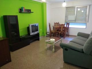 Ver Piso 3 habitaciones, Triplex con garaje en Villena
