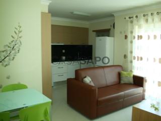 Ver Apartamento T2, Monte Gordo em Vila Real de Santo António