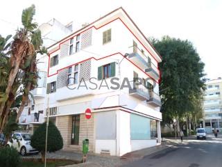 Ver Apartamento T6, Tavira (Santa Maria e Santiago) em Tavira