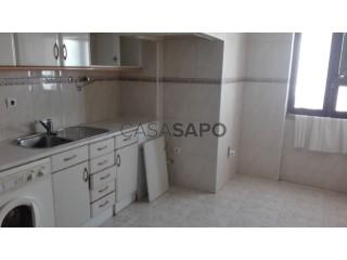 Ver Apartamento T2, Centro, Portimão, Faro em Portimão