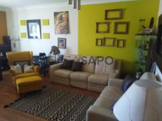Ver Apartamento T3, Cardosas, Portimão, Faro em Portimão