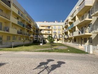 Ver Apartamento 4 habitaciones, Vila Real de Santo António, Faro en Vila Real de Santo António