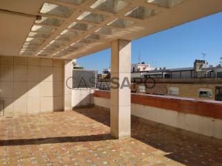 Ático 3 habitaciones, Remedios, Sevilla, Sevilla