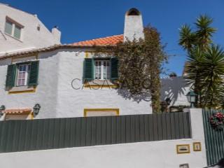 Voir Maison Rustique 3 Pièces Duplex +1, Ulgueira, Colares, Sintra, Lisboa, Colares à Sintra