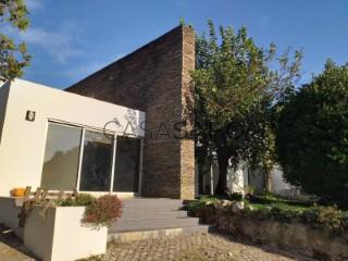 See Farm 4 Bedrooms Duplex, Monfirre  (Santo Estevão das Galés), Venda do Pinheiro e Santo Estêvão das Galés, Mafra, Lisboa, Venda do Pinheiro e Santo Estêvão das Galés in Mafra