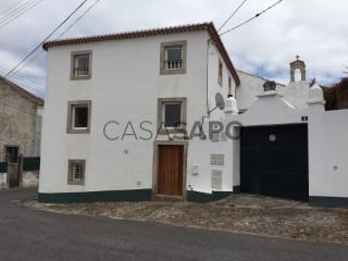 Voir Appartement 2 Pièces, Colares, Sintra, Lisboa, Colares à Sintra