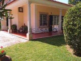 Ver Finca 3 habitaciones, S.Maria e S.Miguel, S.Martinho, S.Pedro Penaferrim en Sintra