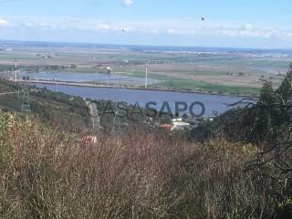 Ver Quintinha T2 em Vila Franca de Xira