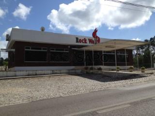 Ver Bar / Restaurante, Vieira de Leiria, Marinha Grande, Vieira de Leiria na Marinha Grande