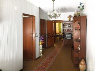 See Detached House 7 Bedrooms, Praia da Costa Nova, Gafanha da Encarnação, Ílhavo, Aveiro, Gafanha da Encarnação in Ílhavo