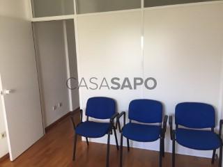 Ver Escritório, Centro, Ílhavo (São Salvador), Aveiro, Ílhavo (São Salvador) em Ílhavo