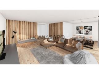 See Duplex 3 Bedrooms, Aveiro (Vera Cruz), Glória e Vera Cruz, Glória e Vera Cruz in Aveiro