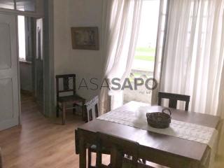 See House 6 Bedrooms Duplex, Praia da Costa Nova, Gafanha da Encarnação, Ílhavo, Aveiro, Gafanha da Encarnação in Ílhavo