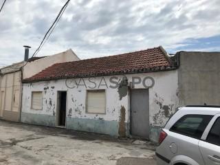 Voir Maison 3 Pièces, Samouco, Alcochete, Setúbal, Samouco à Alcochete