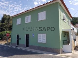 Ver Apartamento T2, Aldeia Galega da Merceana e Aldeia Gavinha em Alenquer